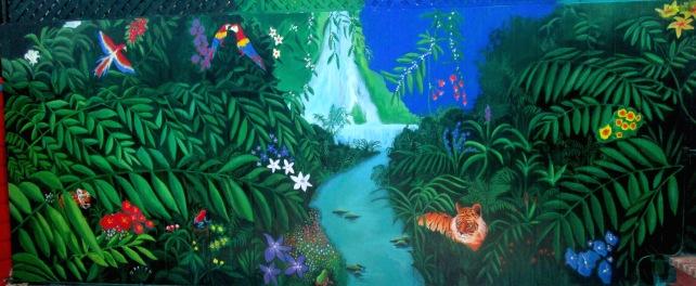 Gigi's Jungle 7:17.JPG