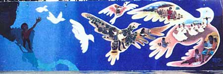 mural3.jpg